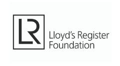 Lloyd's Register Foundation